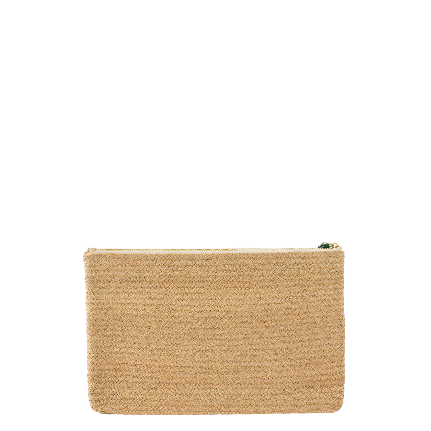 MISS BLOOM CLUTCH