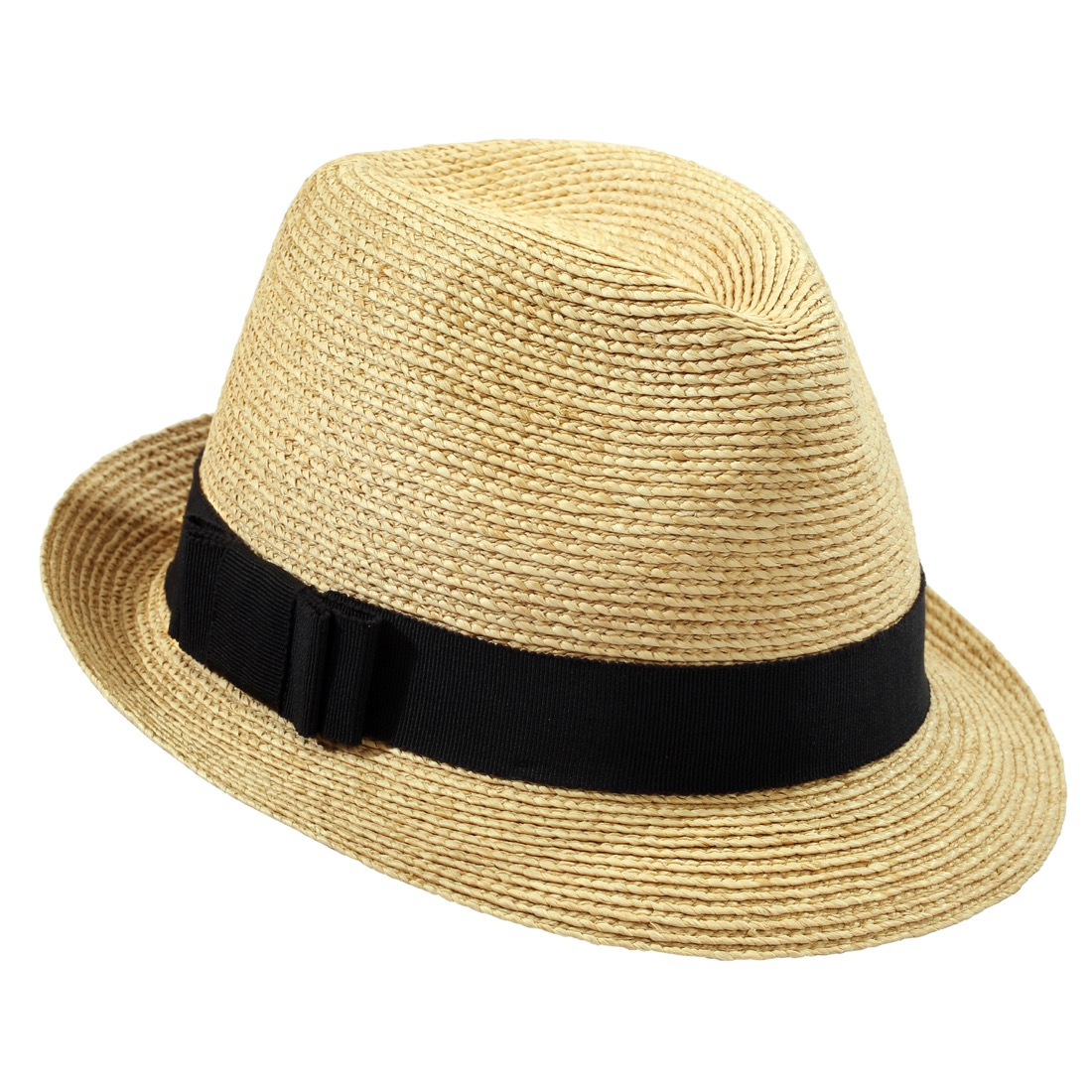 Lou Childrens Fedora